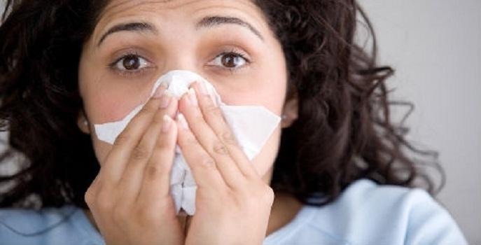 Esperan repunte en casos de enfermedades respiratorias en Ags.