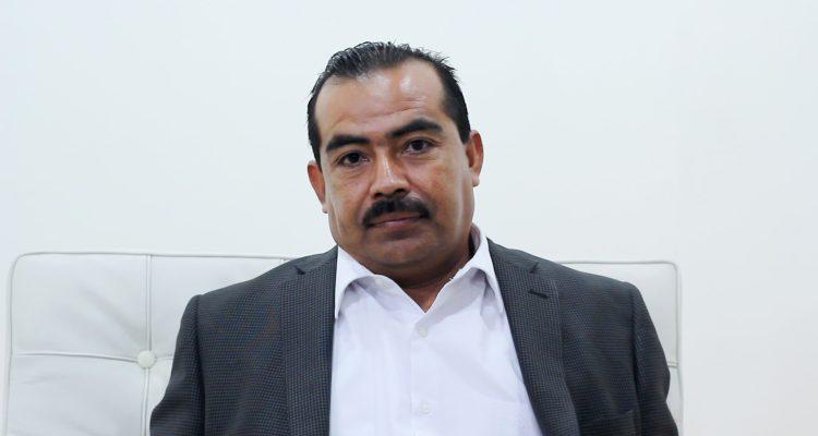 Pide diputado de MORENA en Ags poner candado a pluris independientes