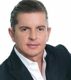 Jorge López es provocador profesional, pero llegamos a un acuerdo:JLM