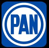 Respalda PAN a diputados para que destituyan al titular del OSFAGS