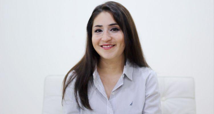 Participa diputada Paloma Amézquita en 3er Congreso Nacional de la Familia