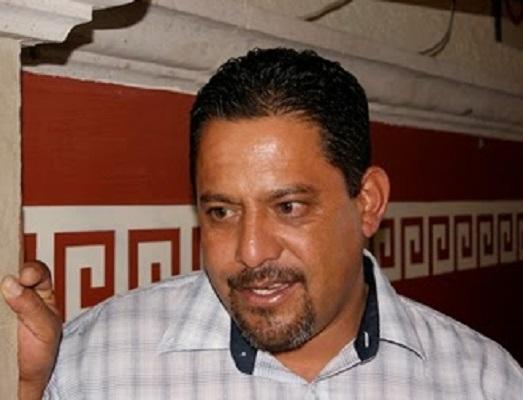Cerrará sin deuda gobierno de San José de Gracia: AMR