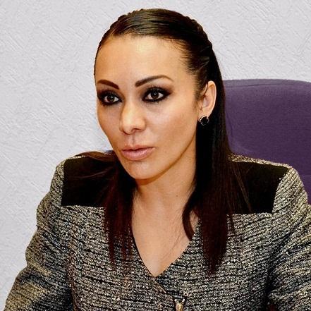 """Citlalli Rodríguez: """"ni me destapo ni me descartó para el 2018"""""""