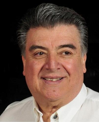 Gasolinazo ha sido desastrozo para el país: Felipe González