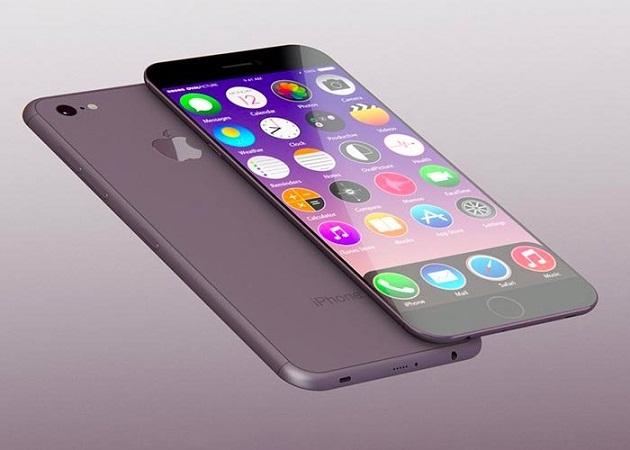 Demandan a Apple por ralentizar a propósito los iPhones antiguos