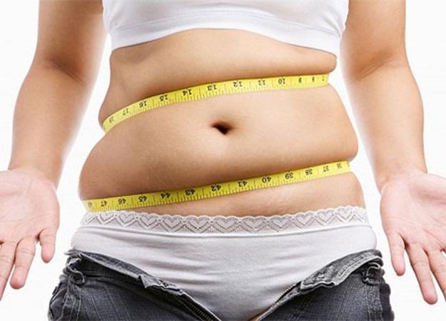 7 de cada 10 jóvenes menores de 20 años en riesgo de padecer diabetes y obesidad