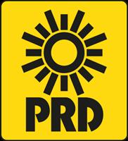 Está en manos de la izquierda que el 2018 sea un año histórico: PRD