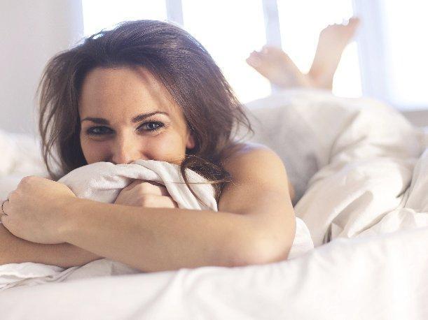 Descubre si eres adicto al sexo