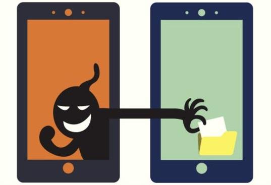 Las apps que usas podrían estar vendiendo tus datos personales