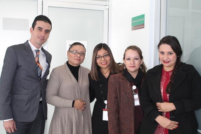 Habrá Feria del Empleo exclusiva para mujeres en Aguascalientes