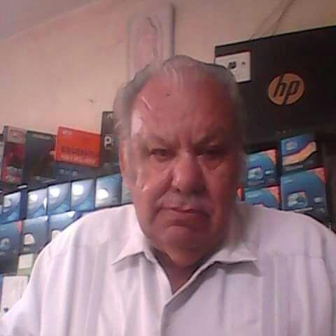 Fallece reportero mientras laboraba en Aguascalientes
