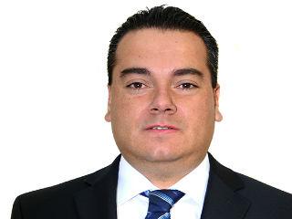 PRD da ultimátum a Anaya Pérez para dar resultados en Servicios Públicos