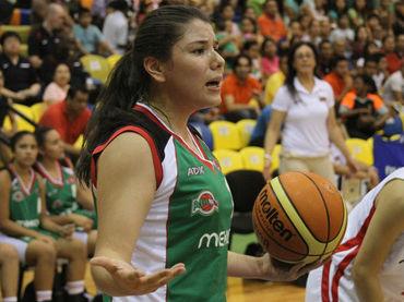 Sigue el desorden en el basquetbol de México. Crean una nueva liga