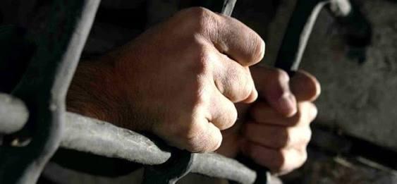 Les dictan Formal Prisión por Homicidio
