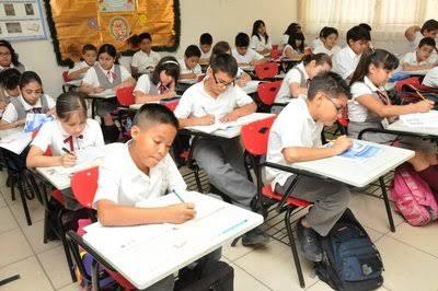 Proponen reducir a 30 alumnos los grupos escolares