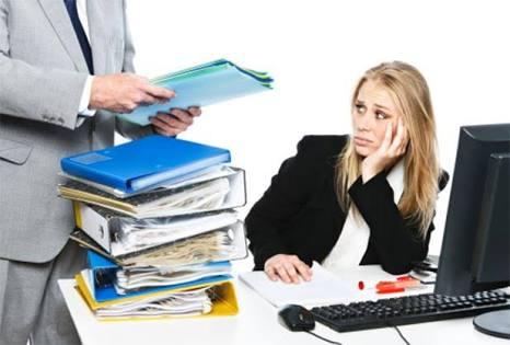 Síndrome Burnout provoca violencia: UAA