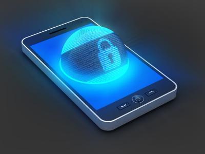 Así de fácil es desbloquear tu celular Android