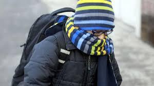 Aguascalientes se congela, temperaturas de hasta 5 grados bajo cero