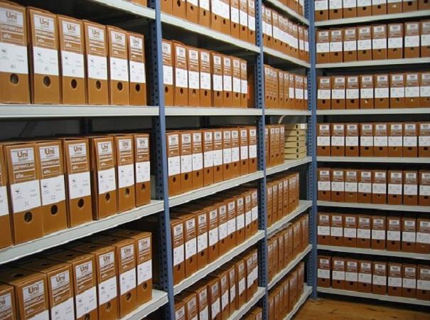 Los archivos deben de protegerse por ser las memorias de los pueblos: M. De Vega
