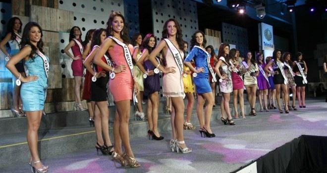 ¿Qué país canceló los concursos de belleza por considerarlos sexistas?