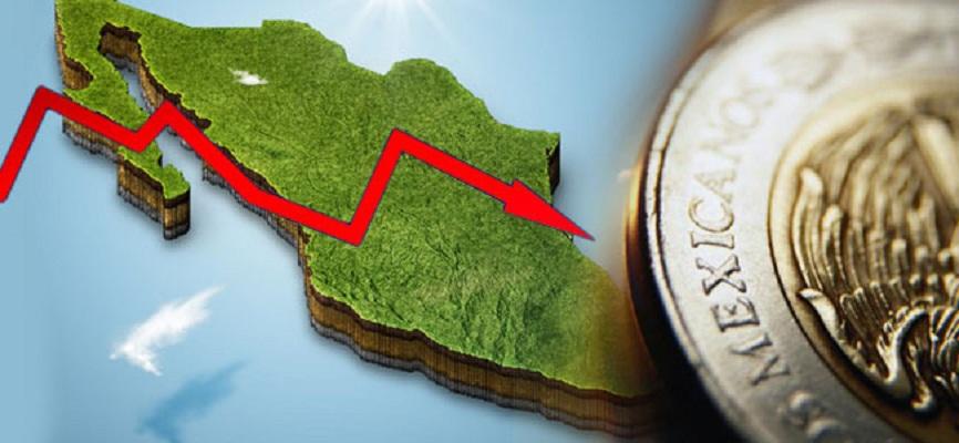 Sigue en picada la confianza de los empresarios en la economía del país