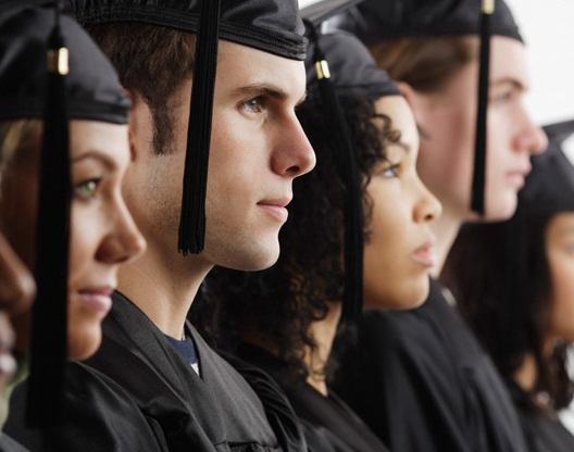 52% de egresados universitarios no posee comprensión lectora ni capacidad argumentativa