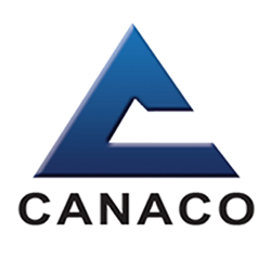 Amenaza CANACO con dejar de pagar impuestos por gasolinazo