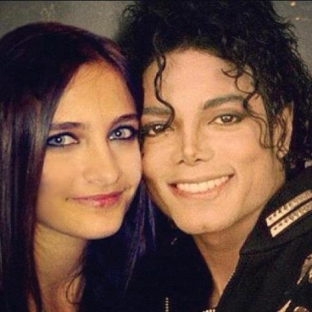 Michael Jackson fue asesinado, asegura una de sus hijas