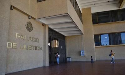 Juicios ejecutivos mercantiles entran al nuevo sistema de justicia penal