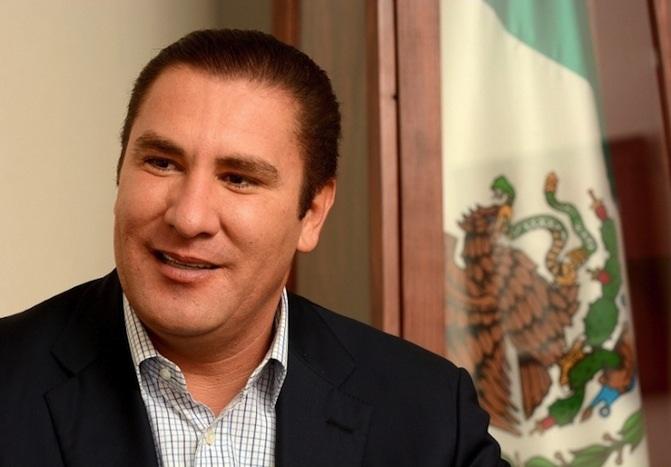 Moreno Valle, el monstruo electoral que se construyó con el dinero del PRI
