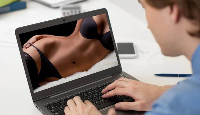 Generación YouPorn choca con la realidad del sexo
