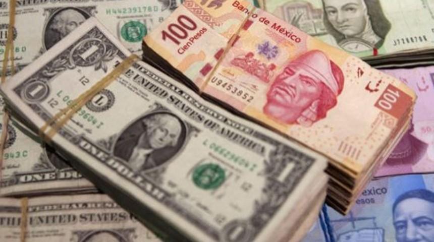 Caída de remesas de E.U. generaría crisis económica en Ags: Landín