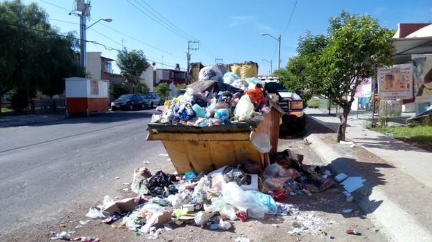 Ventura: Deben tener un compromiso muy grande con Héctor Anaya