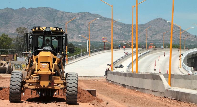 Aumenta número de constructoras en el Padrón Estatal de Contratistas del Gob-Ags