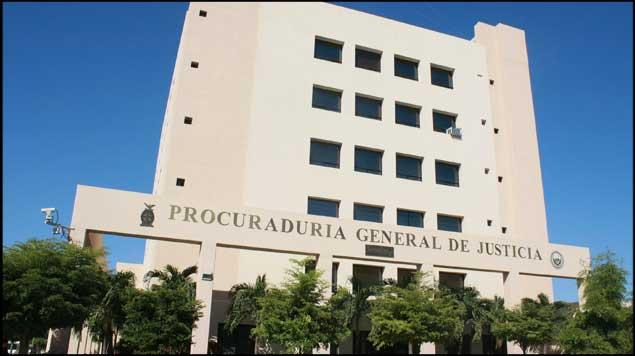 Lo que le espera a Glez Mendívil: Paro por bajos salarios en la Procuraduría de Sinaloa