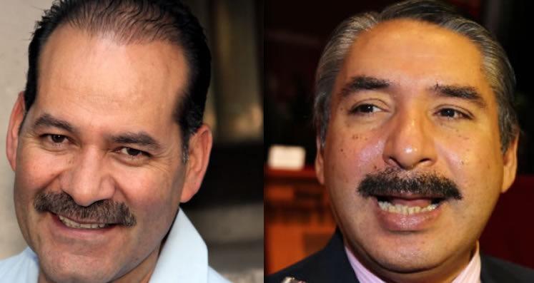 Voy a hablar con el fiscal sobre su posible marcha a Sinaloa: Orozco