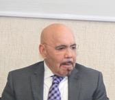Aplaude delegado del IMSS en Ags reforma a LFT donde patrones deciden incapacidad