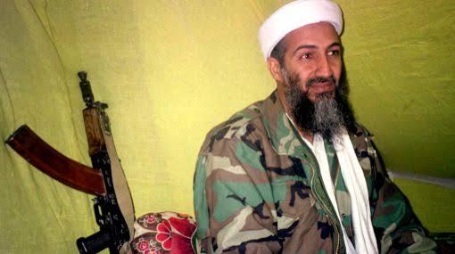 """El """"manual de sexo"""" de Bin Laden para los yihadistas"""