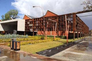 Aguascalientes, sede del Foro Energético Internacional
