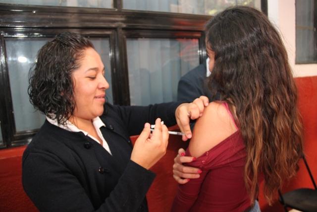 1 muerto y 23 casos de influenza en Aguascalientes hasta hoy: ISSEA
