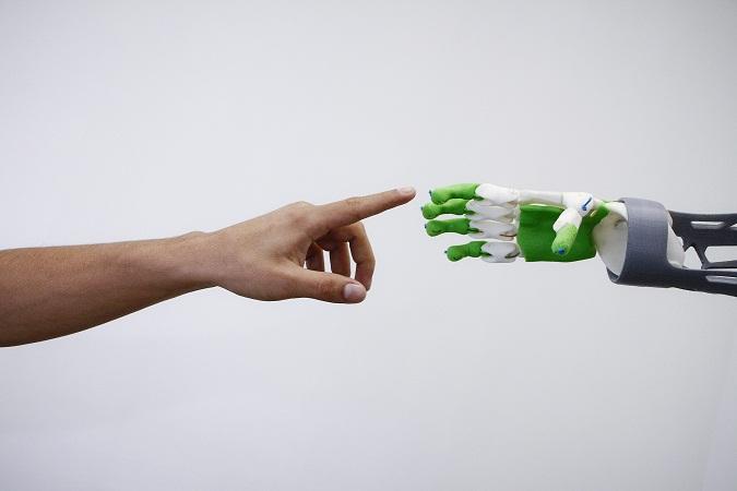 Tendrá la UAA laboratorio de prótesis 3D para sectores vulnerables