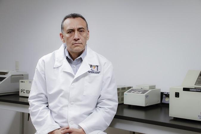 Cuenta la UAA con laboratorio para realizar estudios genéticos avanzados