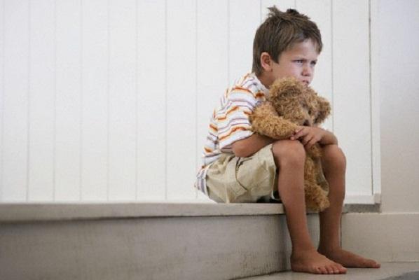 Buscan quitar patria potestad a padres que abandonen a sus hijos en Ags.