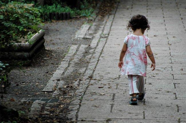 Proponen penas más severas para el abandono de hijos en Ags.