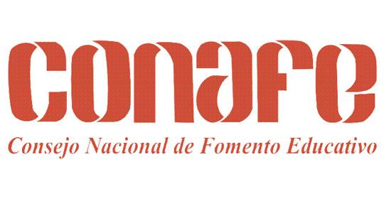 Convoca CONAFE en Aguascalientes a líderes para educación continua