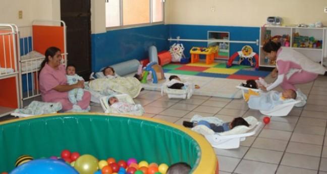 Nuevas guarderías en Ags solo si comprueban seguridad a menores: DIF