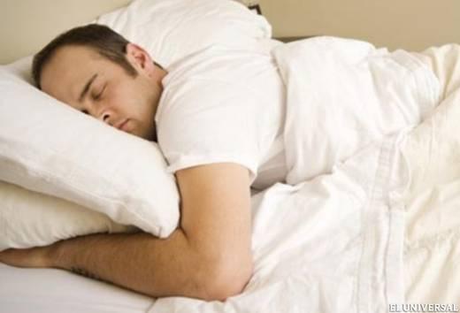 Dormir mucho podría incrementar el riesgo de padecer Alzhéimer