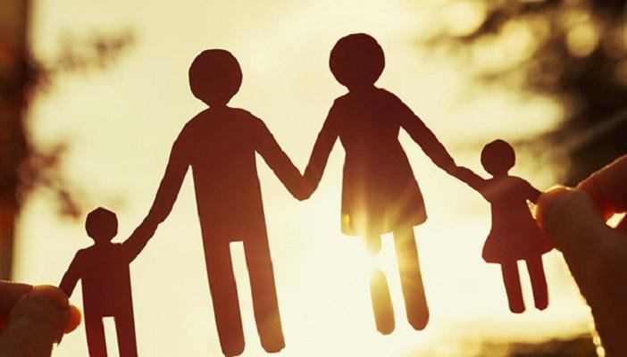 Desde el Congreso Estatal se defenderá a la familia: Diputados