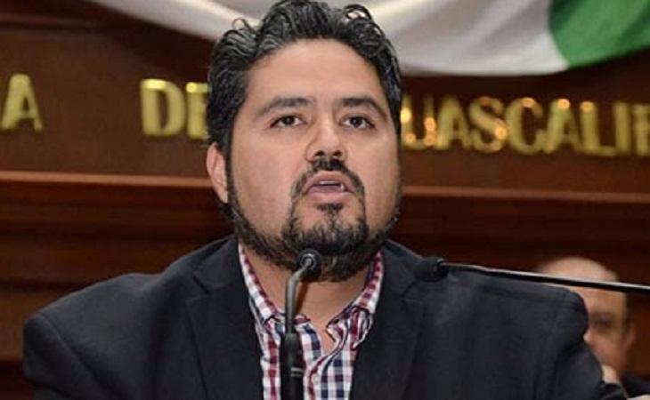"""""""Médico en tu casa"""" no es hacer politiquería: I. Sánchez Nájera"""