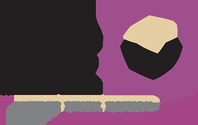 Busca IEE crear cultura cívica entre la ciudadanía de Aguascalientes